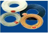 KX/KC系列氟塑料绝缘补偿电缆