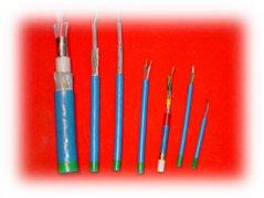 MKVV,MKVVR,MKVV22,MKVV3矿用控制电缆