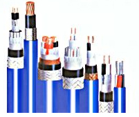 本安信号控制电缆