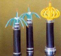 KVV控制信号电缆