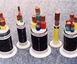高压YJV22(8.7/15KV)铜芯交联铠装护套电力电缆