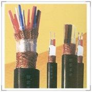 IA-DJF46PVP,IA-DJF46PVRP本安电路用计算机屏蔽电缆
