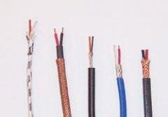 KX-HA-FFR,KX-HA-FFRP热电偶用补偿导线及补偿电缆
