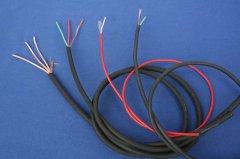 PSAV P1-105 3*1,PSAYJ P2-125 3*1.5汽车电缆