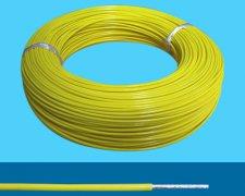 KFFP,XKFFP22氟塑料高温控制电缆