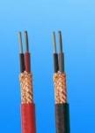 KVVP铜丝屏蔽型控制电缆