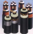 VV-P,YJV-P,YJLV22-P屏蔽电力电缆