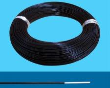 KFFP,XKFFP22氟塑料耐高温控制电缆