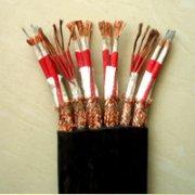 YGCB,YGCB-HF46R,YGCB-YVFR硅橡胶扁电缆