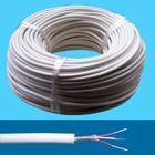 YGZ、YGZB硅胶高温电缆