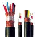 DJYVP DJYPVP22 DYJVRP 系列计算机电缆