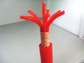 FGR电缆,GGR电缆,GGRP电缆