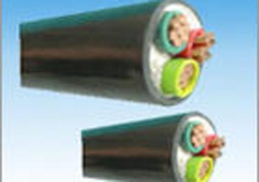 特种耐高温电力电缆