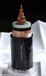 YJV 26/35KV  1*400高压交联电力电缆