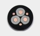 UGF,UGFP高压采掘机橡套软电缆