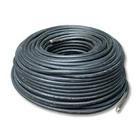 BXF,BX,BXR-300/500V橡皮绝缘固定敷设电线