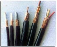 双绞铠装屏蔽ASTP电缆
