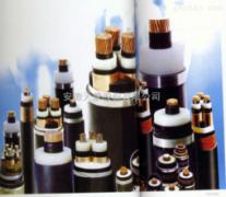 YJV/YJV22/YJV32-3*150交联高压电缆