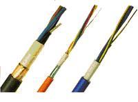 NH-VV,NH-VV22耐火电力电缆