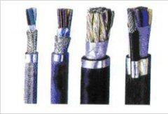 FF-200,FF22-200,FV-105,FV22-105耐高温电力电缆