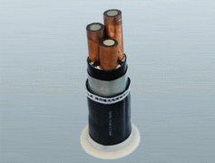 35kv及以下交联聚乙烯电力电缆