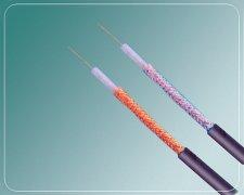 射频电缆,视频安装线