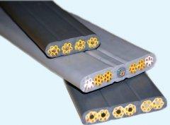 电梯综合电缆(复合电缆)