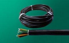 KVV,KVV22控制电缆