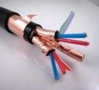 本安型计算机电缆