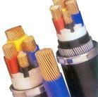耐火阻燃型电线电缆