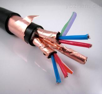 ZRC-IA-DJYJP2VP2R阻燃计算机电缆