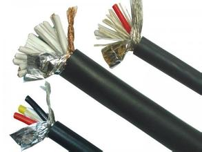 GXF-KYJV,GXF-KYJVP高阻燃消防耐火控制电缆