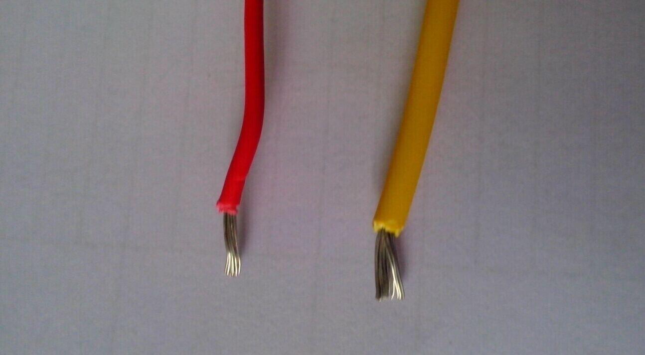 AFR-250,AFRP-250,AF4耐高温电线