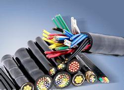 NH-YJV 3*50耐火电缆