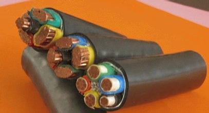 耐火阻燃型电线电缆_阻燃电缆与耐火电缆的区别