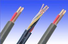 HUYAV矿用通信电缆