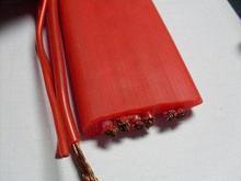 YGGB,YGCB-VFR,YGCB-HF46R,YGCBP,YGCB-VFRP,YGCB-HF46RP硅橡胶扁电缆