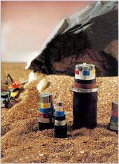 WLZR-YY、WLZR-YJY、WLZR-YWY、WLZR-YJWY低烟无卤阻燃电力电缆
