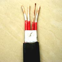 YFFB普通型扁平软电缆