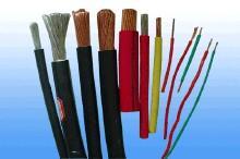 硅橡胶屏蔽电缆、阻燃硅橡胶电缆、硅橡胶控制电缆