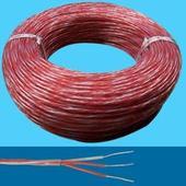 ZR-JFGPR、ZR-YFGPR阻燃硅橡胶电缆