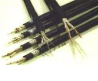KFFRPNH-KFFRP高温控制电缆