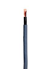 UZ(MZ)-0.3/0.5,MYP煤矿用阻燃屏蔽移动橡套软电缆
