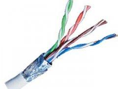 仪表用控制电缆/数字巡回检测装置用屏蔽控制电缆