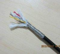 COM-FBP7FBP7/COM-FBP7FBP7R耐高温高屏计算机电缆