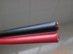 AF-125/AF-170/AF-200/AF-260氟塑料安装电线(高温导线)
