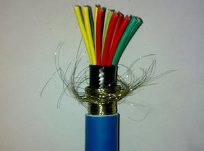 ZR-KVV/ZR-KVV22控制电缆