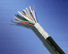 JYVP、JYPVP、JYPV、JYPVPR计算机屏蔽电缆