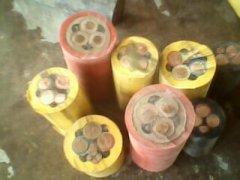 UG-6KV,UGF-6KV 3*25+1*16矿用橡套软电缆