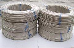 GN500-03耐火线-耐高温500度电缆线